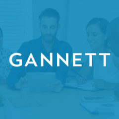Gannett-Communities